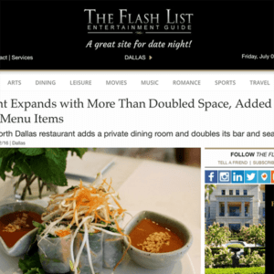 the-flash-list