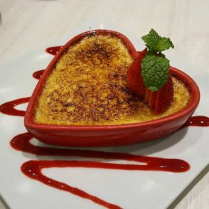 Best Desserts in Dallas, Texas
