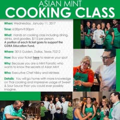 themint_0173_cookingclass2017