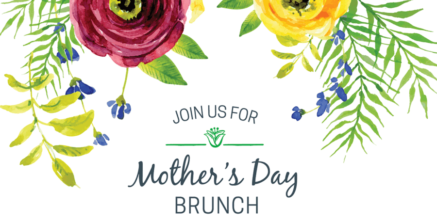 Treat your mom to a delicious brunch at Asian Mint
