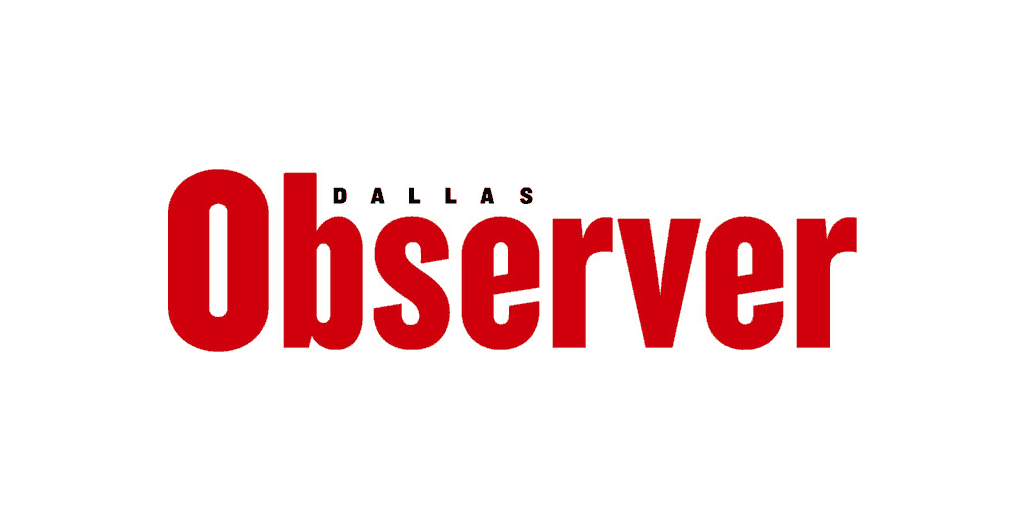 Asian Mint Dallas Forth Worth Opening Lands on Dallas Observer