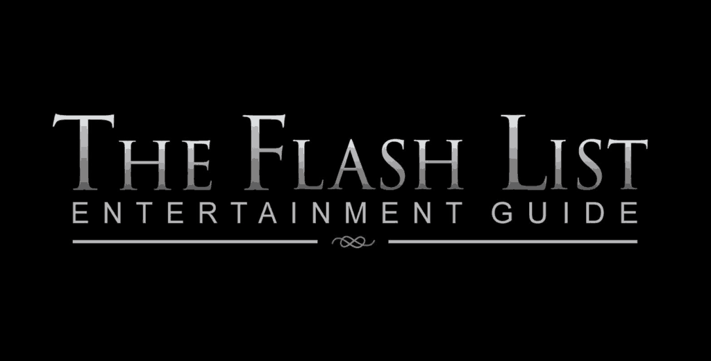 The Flash List