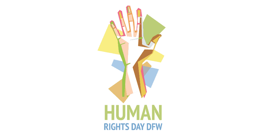 Asian Mint Joins Dallas Restaurants Supporting Human Rights Day DFW