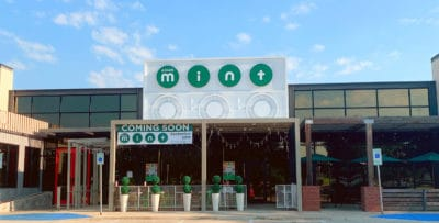 Asian Mint in the News: CultureMap Dallas Reports New Richardson Opening