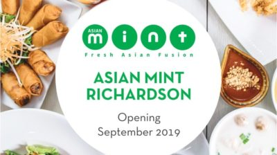 CultureMap Dallas Asian Mint Richardson