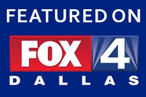 Featured-on-fox4-logo