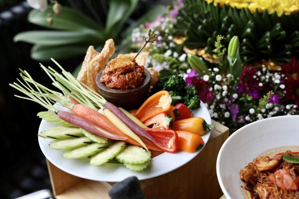 songkran experience thailand