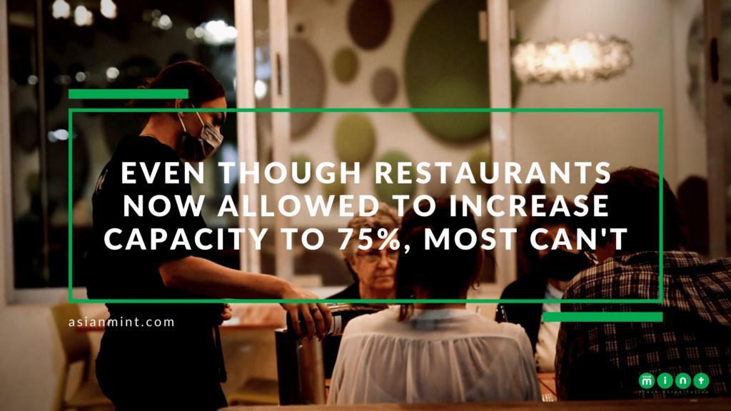 dallas restaurants